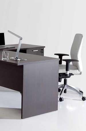 Muebles de de Oficina