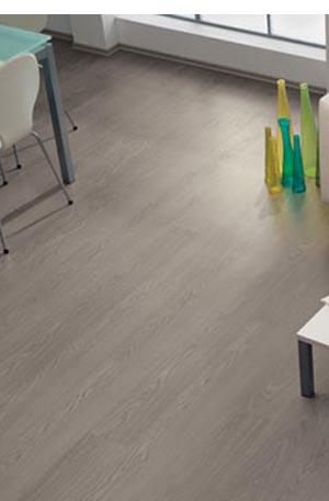Colores de suelos laminados fcil instalacin suelo for Suelos laminados colores