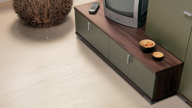 Mueble muebles de oficina en zaragoza decoraci n de for Muebles de oficina zaragoza