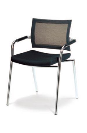silla oficina en castellon