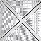 Falsos techos oficinas - Falso techo metalico ...